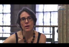 Questions à Ariane PAILHE, Chercheure à l'INED - temps de vie