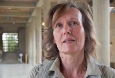 Questions à Agnès BOULANGER (Biosupport) - Groupements d'employeurs