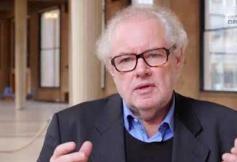 Questions à Michel BLAY (CNRS) - sciences et société