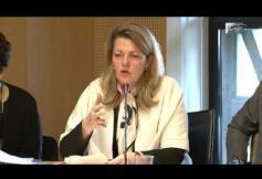 Audition de Marie-Anne BARBAT-LAYANI, (FBF) - Evitement fiscal