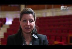 Interview de Agnès BUZYN (HAS) - Prix médicaments