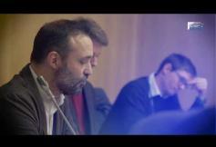 Benoît LEGUET (I4CE) - leviers fiscaux pour transition écologique