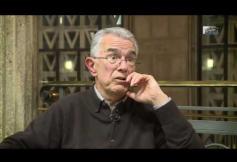 Questions à Michel VOLLE (Economiste) - TPE PME