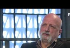 Questions à Bernard PARANQUE (Kedge business school) - TPE-PME