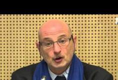Audition de William DAB, Chaire entreprise et santé du CNAM