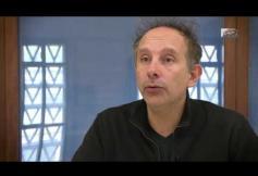 Interview de Philippe ASKENAZY (CNRS) - Un revenu citoyen pour relancer l'activité économique