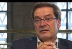3 Questions à Pierre-Alain MUET (Député) - Evitement fiscal