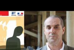 [ZOOM SUR] Le déploiement d'équipes citoyennes pour lutter contre l'isolement, une préconisation du CESE