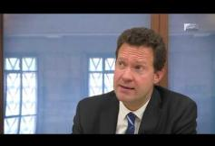 Questions à Fabrice PESIN (Observatoire du financement des  entreprises) - TPE-PME
