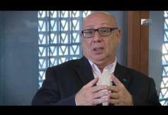 Questions à Pierre-Jean COULON, CES européen - politique européenne transport maritime