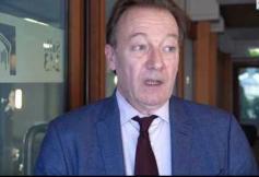 Michael FÖRSTER (OCDE) - Générations nouvelles