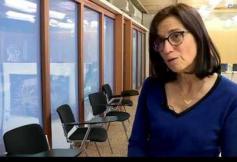 Questions à Nadine LEVRATTO (CNRS) - travail indépendant