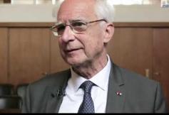 Questions à Pierre CORVOL (Académie des Sciences) - sciences et société