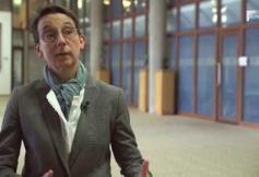 Questions à Cristina TEBAR LESS (OCDE) - RSO