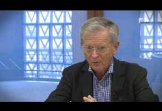 Questions à Jérôme VIGNON (ONPES) - Combattre l'isolement social