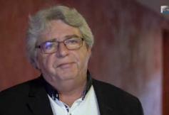 Questions à Sylvain LEFEBVRE (IndustriAll Europe) - Bilan de REACH