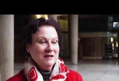 Questions à Marie-Christine ARMAIGNAC (cgefi) - études d'impacts