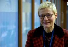 Pascale RIBON (BPI France) - loi de programmation pluriannuelle de la recherche
