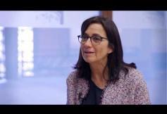 Questions à Nadine LEVRATTO (CNRS) - Travail, emploi et mobilité