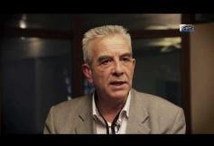 Questions à Didier LUCE (FIC du Pays de Craponne) - éducation populaire