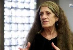 Questions à Françoise MILEWSKI (OFCE) - Egalité femmes hommes