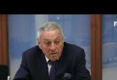 Questions à Gilles Baronnie, administrateur judiciaire - TPE PME