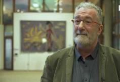 Éric PESCHOT (CNES) - loi de programmation pluriannuelle de la recherche