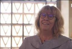Maryvonne QUENTEL (CESER de la Réunion) - Générations nouvelles