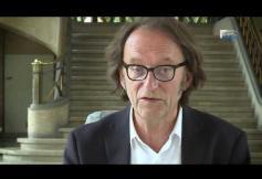 Questions à Benoit BASTARD (sociologue) - conséquences séparations sur enfants