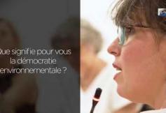 Questions à Judith FERRANDO (Missions publiques) - démocratie environnementale
