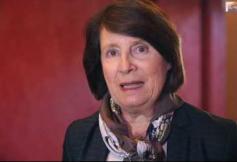 Questions à Christine Lazerges (CNCDH) - Services publics Outre-mer