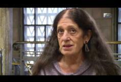Questions à Françoise MILEWSKI (économiste) - évolution de la fonction publique