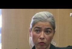 Questions à Nathalie BERGERE, Dirigeante de TPE - TPE PME
