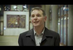 Christophe BLOT (OFCE) - RAEF 2020
