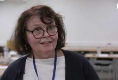 Questions à Catherine Elie - Femmes et entrepreneuriat