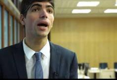 Gildas BARREYRE (Medef) - leviers fiscaux pour transition écologique