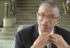 Questions à Lionel ZINSOU (Fondation AfricaFrance) - Francophonie