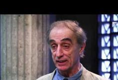 Questions à Olivier de MARGERIE (JALMALV) - Fin de vie