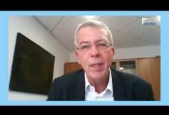 Michel Calmon (Fondation Santé Service) - l'hôpital au service du droit à la santé