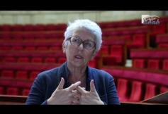 Questions à Marie-Thérèse LETABLIER (sociologue) - temps de vie des femmes