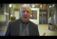 Philippe BLANCHET (université Rennes) - loi de programmation pluriannuelle de la recherche