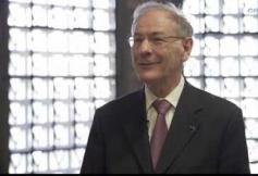 Questions à Gérard-François DUMONT (Sorbonne) - Métropoles