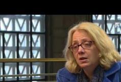 Questions à Cécile GUILLAUME (Sociologue)  - discriminations syndicales