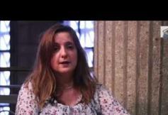 Questions à Patricia MARINO (Inserm) - Prix et traitements médicaux