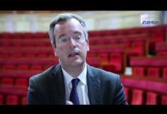Questions à Thomas FATOME (Sécurité sociale) - accès aux traitements médicamenteux innovants