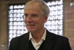 Questions à Yann MOULIER BOUTANG (Sorbonne) - avenir du travail