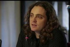 Questions à David PATERNOTTE (chercheur en sociologie) - droits sexuels et reproductifs