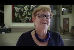 Questions à Christine MAUGET (Planning familial) - droits sexuels et reproductifs