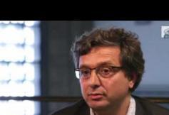 Interview de Philippe ROUSSELOT, Professeur de médecine - Prix et traitements médicaux