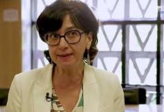 Questions à Caroline GALLEZ (IFSTTAR) - Travail, emploi et mobilité